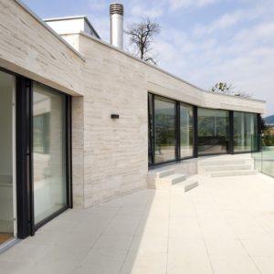Fibre Cement Flooring